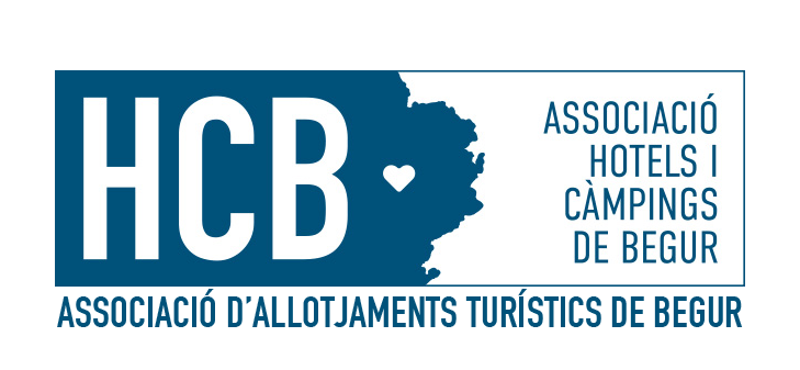 Associació d'Allotjaments Turístics de Begur